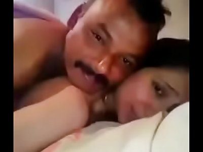 Desi new married wife anal painful
