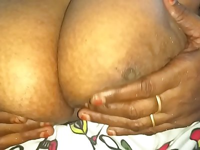 big boobs stepmom